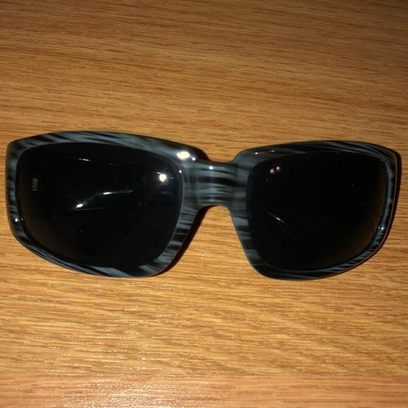 655524ff12 Von Zipper Sunglasses 😎